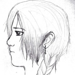 perfil_15249.jpg