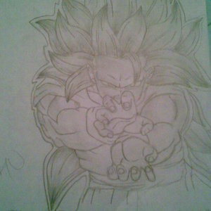 DRAGON_BALL_Z_15261.jpg