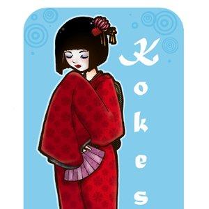 Kokeshi_15269_0.png
