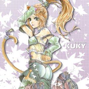 Kuky_15286.jpg