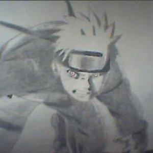 Naruto_Carboncillo_15352.JPG