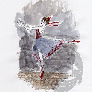Bailarina_Estilo_Tim_Burton_15372.jpg