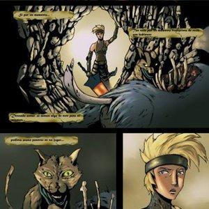 Monster_Hunter_con_narracion_15383.jpg