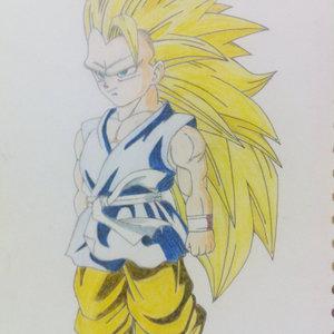 FanArt_Goku_Ssj3_Dragon_Ball_GT_15437.JPG