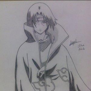 FanArt_Uchiha_Itachi_15436.JPG