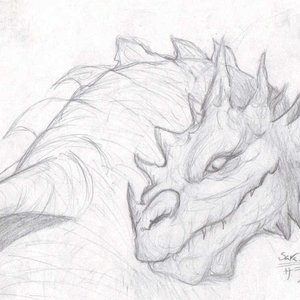 boceto_dragon_15424.jpg