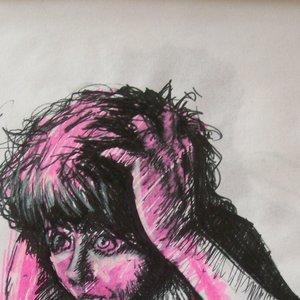no_se_que_dibujar_15440.JPG