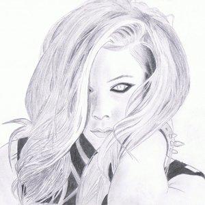 Avril_Lavigne_drawing_13724.jpg
