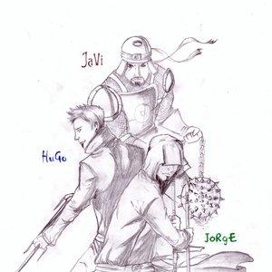 HuGo_JoRgE_JaVi_15460.JPG