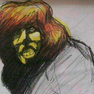 zombie ramone