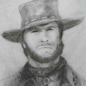 Clint_Eastwood_15504.jpg