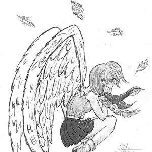 Angel_15538.jpg