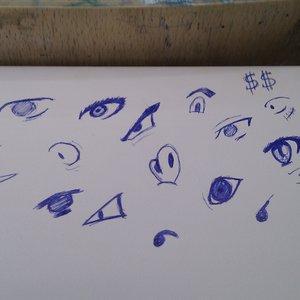ojos_15547.jpg