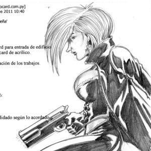 Armada_peligrosa_15584.jpg