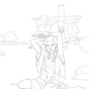 CL_191210_The_Virtual_Geisha_15587.png