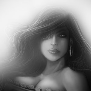 Miss_Fortune_Blanco_Negro_15553.jpg