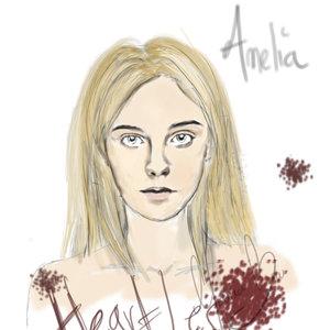 Amelia_15615.jpg