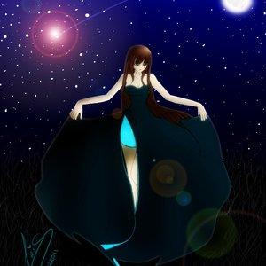 The_Night_15616.jpg