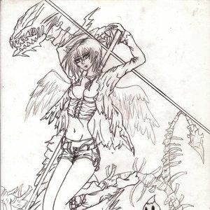 ANGEL_PINK_Boceto_15621.jpg