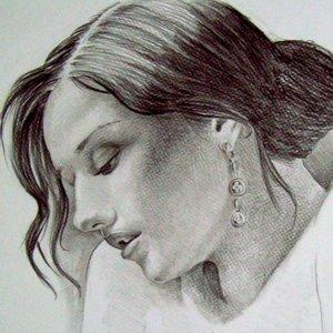 Retrato_femenino_15637.JPG