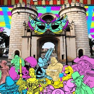 Carnaval_Badajoz_15660.jpg