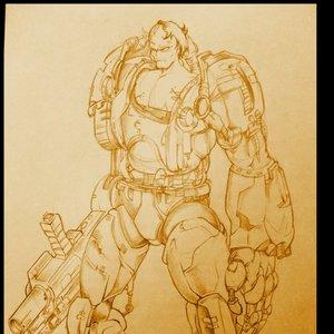 Boceto_coborg-02