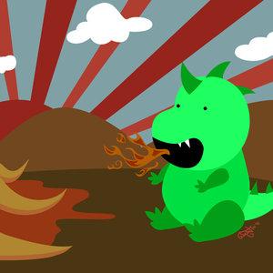 Godzilla_Malvado_D_15718.jpg