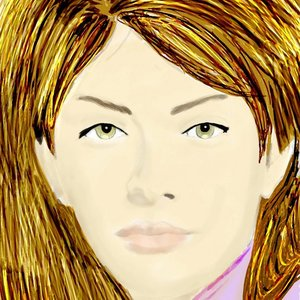Chica_15729.jpg