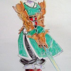 Frimelda_Lotius_Final_Fantasy_AT_A2_15721.JPG