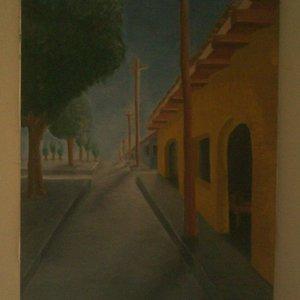 primera_pintura_oleo_13767.jpg