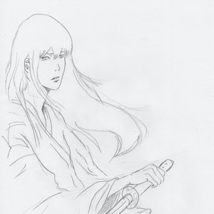 Dibujos_varios_15816.jpg