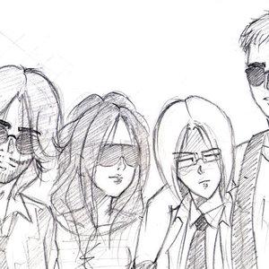 Diseno_personajes_2_boceto_15884.jpg