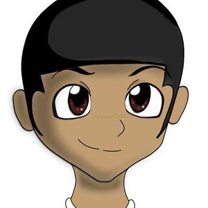 avatar_15887.jpg