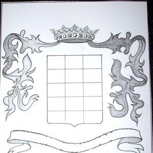 modelo_escudo_2_15869.JPG