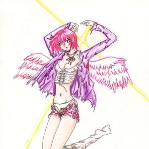 ANGEL_PINK_15897.jpg