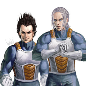 Vegeta_Trunks_15910.jpg