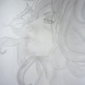 mujer_con_mariposa_16034.JPG