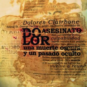 DOLOR | Dolores Clairbone