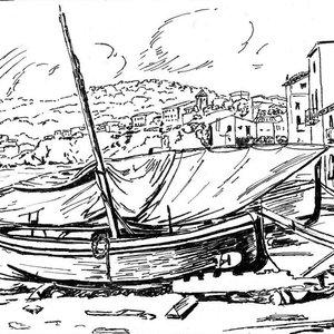 Puerto_pesquero_16099.jpg