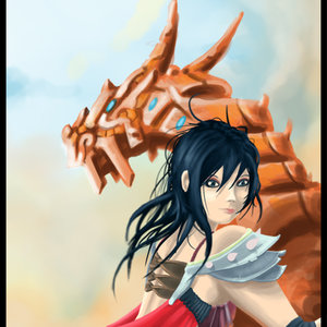 Dragon_love_16119.jpg