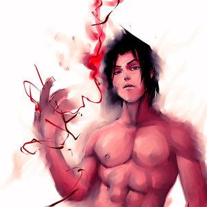Uchiha_Sasuke_16117.jpg