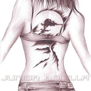 Creacion_Perfecta_Dios_Mujeres_16143.jpg