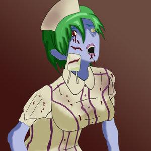 Enfermera_zombie_16176.jpg