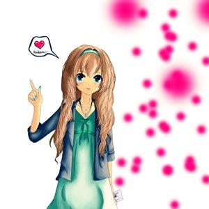 Love_16204.jpg