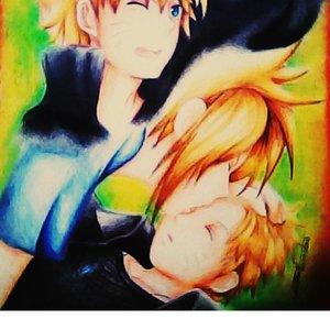 Minato_Naruto_16231.jpg