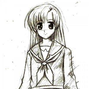 Emiko_Niwa_16268.jpg