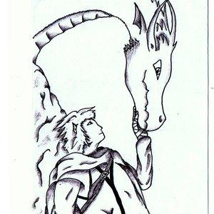 Eragon_16262.jpg