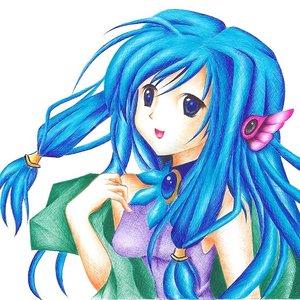 expresion_mas_dulce_mirada_mas_tierna_16247.jpg