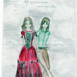 Detraz_del_telon_manga_romantico_16285.jpg