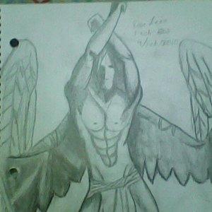 Angel_16346.jpg